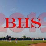 4 Tigers selected to CTHSBCA All-Star Game