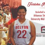 Jerrisha Rice signs with ASU Mid-South
