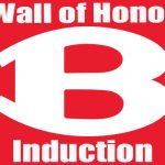 Belton Tiger Athletics Wall of Honor Induction Ceremony – May 25th