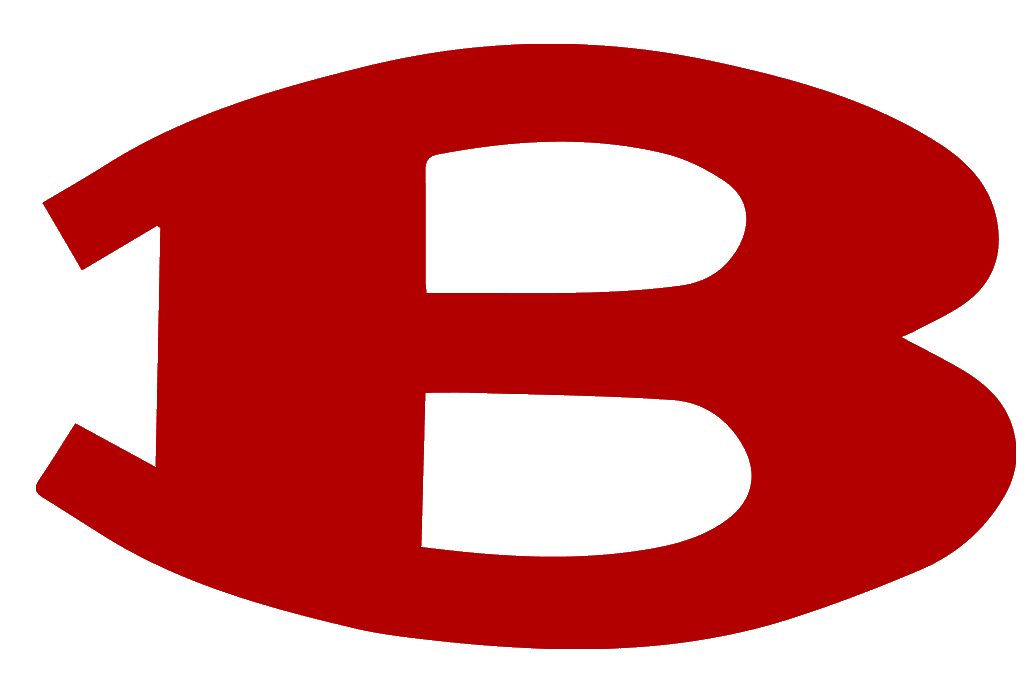 Meet the Tigers – Wednesday August 21 @ BHS Gym.