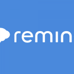 SBMS: Are you in the know? Get Remind 101