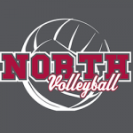 NBMS Volleyball Itinerary 9/19/19