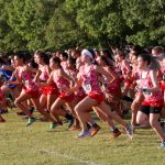 Belton Cross Country @ Midway Invitational Photos