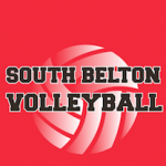 SBMS A & B Teams Beats Cove In Two Sets