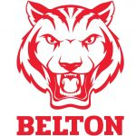North and South Belton Volleyball October Tournament