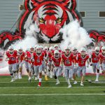 2 Belton Tigers will be signing in our National Signing Ceremony on Wednesday December 18 at 2:30 pm