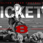 Belton Tiger Football vs Killeen Kangaroos Ticket Sales Information