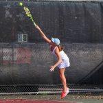 Varsity Tennis Bi-District Playoff Match Location Change