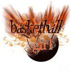NBMS Girl's Basketball Information