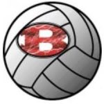 LBMS Volleyball Travel Itinerary: Copperas Cove Oct. 24th