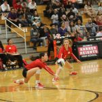 Belton gets mid-match scare from Harker Heights, hangs on for sweep to move to 11-3