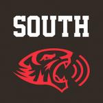 SB Basketball Tryouts 10/28-11/1