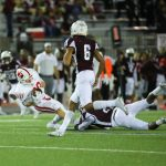 Belton Tiger Football vs Killeen Photos