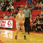 Sub-Varsity Itinerary Boys Basketball: Moody Tournament 12/5-12/7