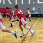 LBMS Boys Basketball Itinerary A Team Tournament Jan. 15th-18th