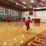 8th Lake Belton Boys Results vs NBMS