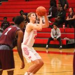 Staying the course: Belton's patience in second half big key in 60-56 win over Copperas Cove