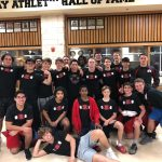 Powerlifting Opens Up The 2020 Season with Gold
