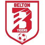 Belton Blast JV Tournament Revised schedule