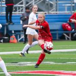 Lady Tiger Soccer NEW Itinerary- Harker Heights Game Postponed