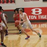 Late Heights rally deals JV Tigers 50-41 loss
