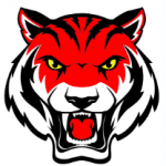 NBMS 7th Boys Basketball  Defeats Bonham Middle School
