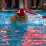 Belton Invitational Swim Photos
