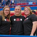 Powerlifting Photos - Midway Meet