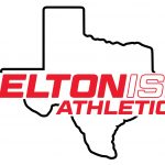 6 Belton Tigers will be signing their NLI's on Wednesday February 5th @ 5:15
