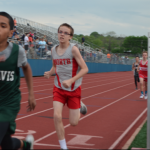 NBMS 2020 Track Schedule