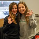 Feb 5th Signing Day Photos