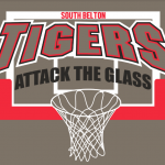 SBMS Boys Basketball Wraps up Season