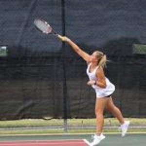Student Athlete of the Week – Emily Millington