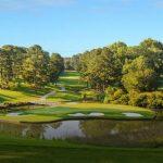 """Lady Tiger Golf Varsity """"Lake-A-Palooza"""" Golf Tournament 2-21-20 . 2-22-20 Itinerary"""