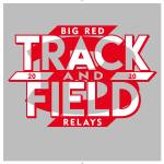 Boys Track: 2020 Big Red Relays Results