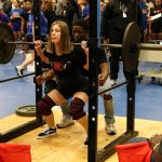 Powerlifting - Copperas Cove Invitational Photos