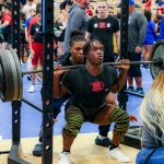 Boys Regional Powerlifting Meet Postponed