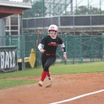 Belton Softball moves to 2-0 in 12-6A with 11-1, five-inning win over Harker Heights