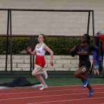 Big Red Relays Photos