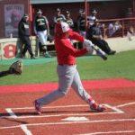Varsity Baseball @Harker Heights (Itinerary)