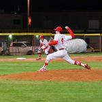 Varsity Baseball- Austin ISD Tournament (Itinerary)