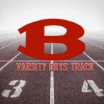 ITINERARY: 3/6/2020 – V/JV Boys Track @ KISD Relays