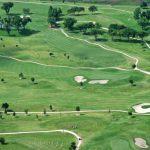 Lady Tiger Golf Marvin Dameron Golf Tournament Itinerary 3-6-20