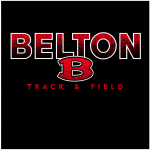 Belton Virtual Track Meet 2020