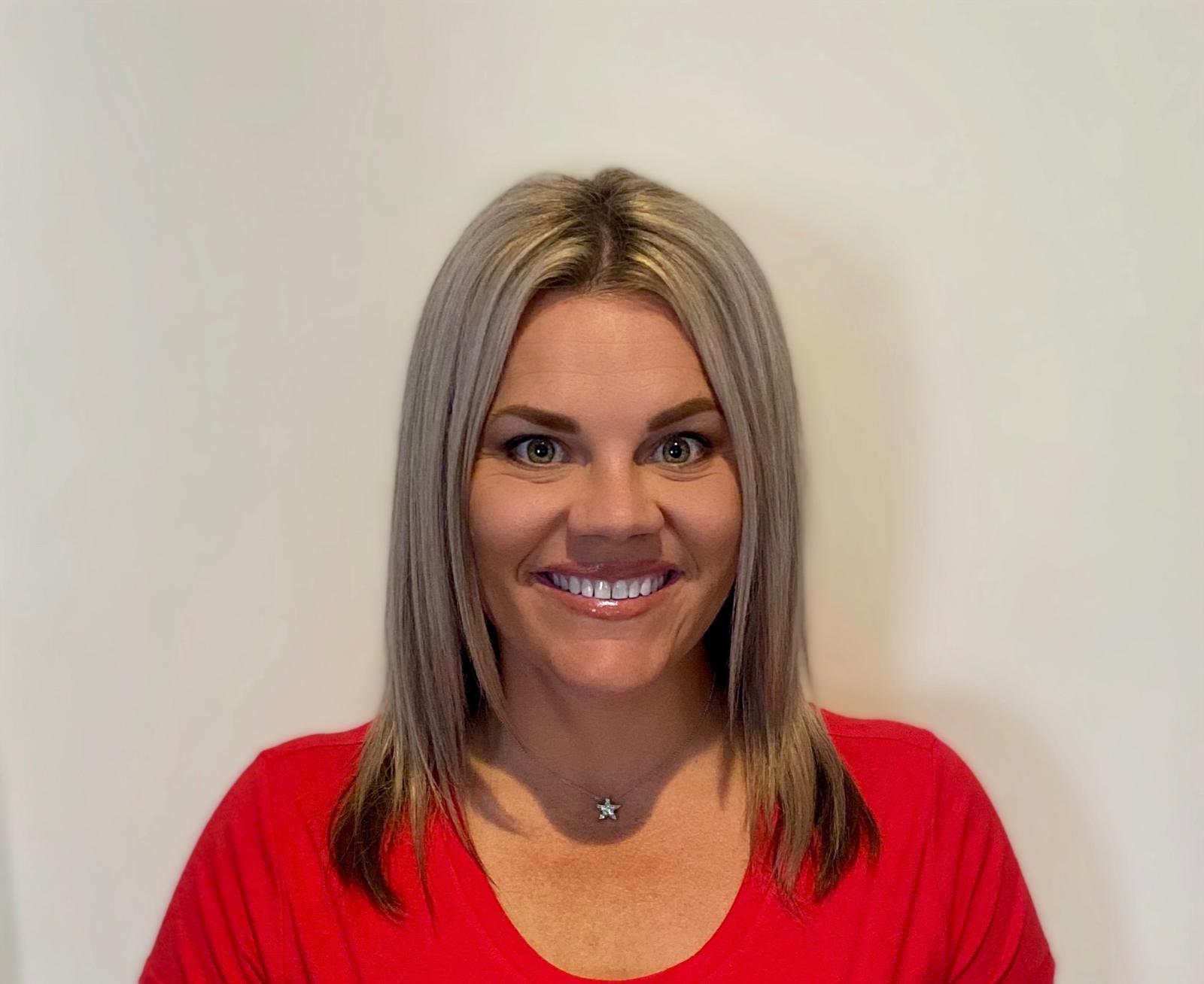 Meet Rachel Reekstin Belton High's New Head Softball Coach