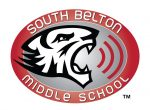 SBMS Volleyball: NBMS @LBHS Game Itinerary Thursday. November 12th