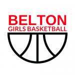 Girls Basketball Information