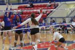 Belton Lady Tiger Volleyball: Hutto Travel Itinerary Tuesday Sept. 22, 2020