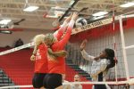 Belton sweeps Bryan to move to 2-1 in 12-6A Volleyball