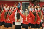 Digging down deep: Belton survives Temple threat in second game, picks up critical sweep of TemCats